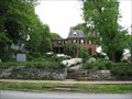 Image for The Jackson Rose Bed & Breakfast - Harpers Ferry, WV
