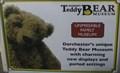 Image for The Teddy Bear Museum - High East Street, Dorchester, Dorset, UK