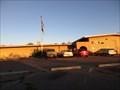 Image for FOE 2811 -Santa Fe, NM