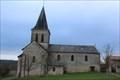 Image for Eglise Saint Médard - Verteuil-sur-Charente, France