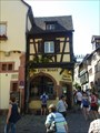 Image for Famille Hugel - Riquewihr (Alsace), France