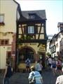 Image for Famille Hugel - Riquewihr (Alsace), France