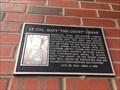 "Image for Lt. Col. Matt ""The Ghost"" Urban - Buffalo, NY"