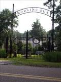 Image for Morning Sun Cemetery - Cordova, Tn