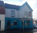 Image for The Tap & Clapper - The Rushes - Loughborough, Leicestershire
