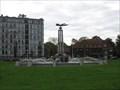 Image for Europaplein - Leeuwarden