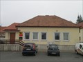 Image for Ceska posta 664 47 - Strelice, Czech Republic