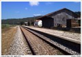 Image for Cela Train Station - Nazare