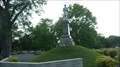 Image for CONFEDERATE MONUMENT-GOLDSBORO,NC