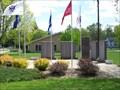 Image for Waconda Veterans Memorial