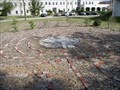 Image for Coastal Community Center Labyrinth - St. Augustine, FL