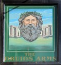 Image for The Druids Arms - Earl Street, Maidstone, UK