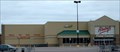 Image for SUBWAY -- in WAL*MART SuperCenter -- York, NE