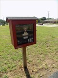 Image for Paxton's Blessing Box #30 - Haysville, KS - USA