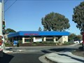 Image for IHOP - Blossom Hill - San Jose, CA