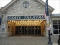 Image for State Theater - State College, Pennsylvania
