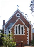 Image for St Paul's Anglican Church (former) - Tipperary , Western Australia