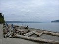 Image for Owen Beach - Tacoma, WA