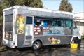 Image for Los Tapatios Taco Truck - San Jose, CA