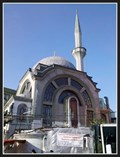 Image for Nafiz Baba Cami - Istanbul, Turkey