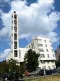 Image for Hus Congregational House - Praha, CZ