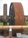 Image for Brickworks Sculpture - Marston Vale, Bedfordshire, UK