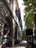 Image for Australia House - Strand, London, UK