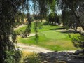Image for Bolado Park Public Golf Club - Tres Pinos, California