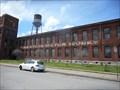 Image for Marathon Motor Works - Nashville, TN