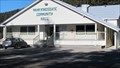 Image for Yahk Kingsgate Community Hall - Yahk, British Columbia