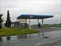Image for E85 Fuel Pump KM Prona - Dolní Bucice, Czech Republic