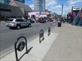 Image for Music City Bike Tenders - Nashville, TN