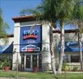 Image for IHOP - Rosemead Blvd - Rosemead, CA