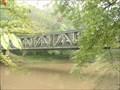 Image for M-6 Truss Bridge