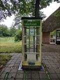 Image for Camping Lemeleresch - Lemele - Nederland