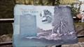 Image for Da ow a ga- Lake Tahoe - Inspiration Point - South Lake Tahoe, CA