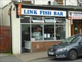 Image for Link Fish Bar, Malvern Link, Worcestershire, England