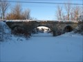 Image for Bridge over Green's Creek - Ottawa, Ontario