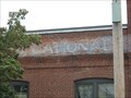 Image for Former National Biscuit Company Bakery - Burlington, Vermont