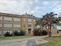 Image for Abilene High School - Abilene, TX