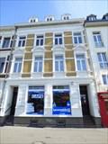 Image for Wohn- und Geschäftshaus - Maximilianstraße 40 - Bonn, North Rhine-Westphalia, Germany