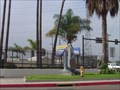 Image for Naval Station San Diego