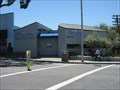 Image for VCA Albany Pet Hospital - Albany, California