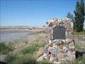 Image for Fort Deseret State Park - Deseret, UT, USA