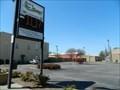 Image for Bank of New Madrid - New Madrid, Missouri