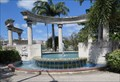 Image for Independence Square - Bridgetown, Barbados