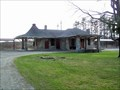 Image for Stockbridge Station - Stockbridge, MA, USA