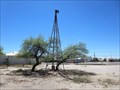 Image for Collingwood/Stevens Residence Well and Windmill - Florence, AZ