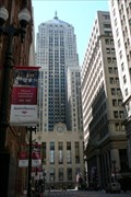 Image for Chicago Board of Trade - Chicago, Illinois
