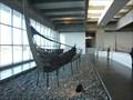 Image for Viking Ship Museum - Roskilde, Denmark
